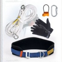 Home escape equipment Belt