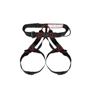Professional mountaineering climbing equipment