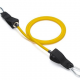 Yoga rubber band stretcher body-band